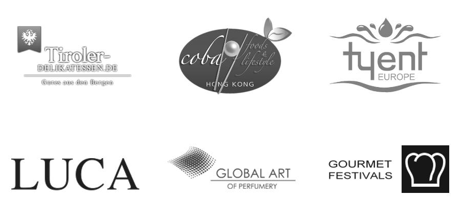 Logos_Referenzen_Social_Media