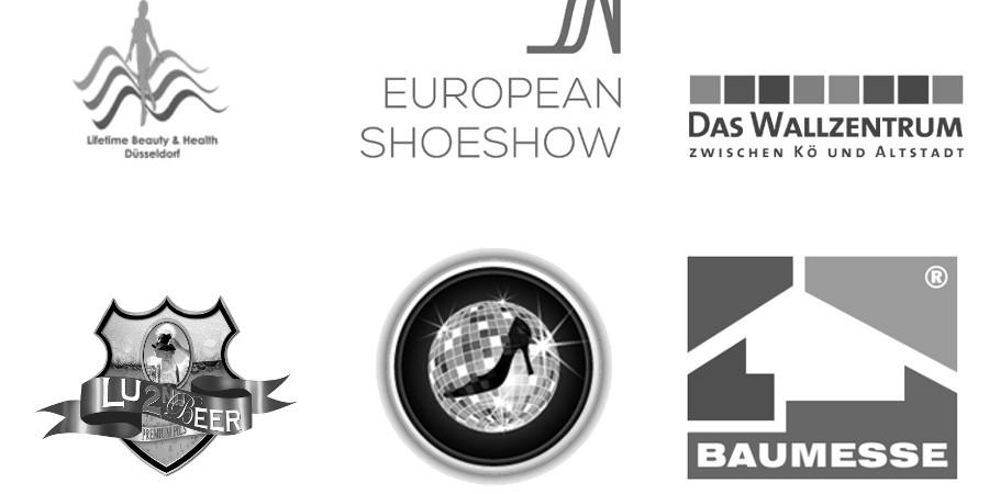 Logos_Referenzen_Social_Media2