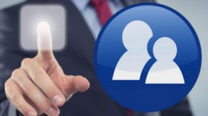 Social Media Potenzial
